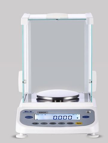 德安特ES电子天平 百分位电子天平 0.01g天平 ES-2000电子天平