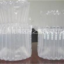 专业生产内膜袋勒流PE高低压内膜袋塑料袋批发批发