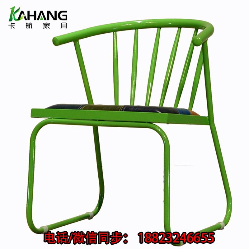酒店椅套蝴蝶结  餐椅厂家直销 欧式酒店餐椅宴会椅 咖啡厅休闲椅