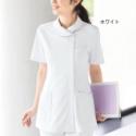 日本护士服 白衣 医疗卫生服