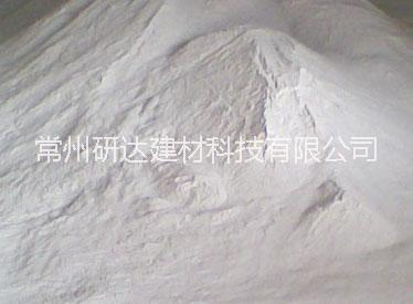 江苏绿色环保的粉刷石膏