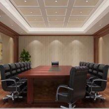 天花板吊顶PVC铝扣板彩印设备 天花板平板彩印机 天花板彩绘上色机批发