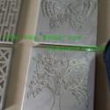风景画雕刻铝单板厂家图片