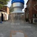 程爵雕塑 专业制定 优质玻璃钢瓶子雕塑 户外大型瓶子制作供应厂家