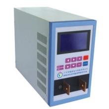 供应微型电感点焊机,阻焊机