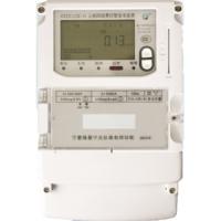 隆基宁光DTZY1122-Z/M/G三相电表价格_参数_图片