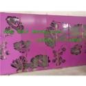 广东幕墙铝板厂 外墙铝板定制厂家 幕墙铝单板施工图