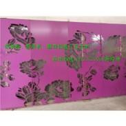 广东幕墙铝板厂图片
