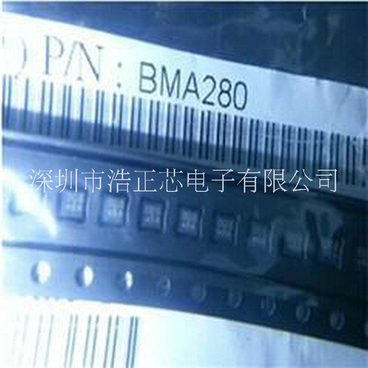 BMA280博世BOSCH数码 型号BMA280博世BOSCH
