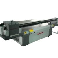 UV平板打印机_背景墙瓷砖喷绘机厂家 万能UV平板打印机