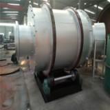 三回程海沙烘干机设备一机多用-澎润土烘干机产量大小分配-石灰石烘干机按客户要求
