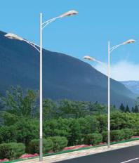 6米太阳能路灯厂家直销