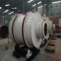 大型沙子烘干机时产50吨价格图片