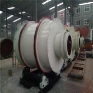 滚筒式沙子烘干机襄樊报价图片