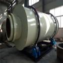 50吨玉米烘干机定制厂家图片