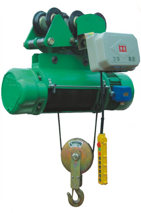 厂家直销环链电动葫芦 电动起重葫芦 高端快速环链起吊葫芦 电动葫芦哪家强