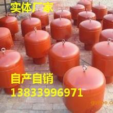 消防水池用罩型通气帽DN200H=1000 伞型通气帽 风帽专业生产厂家批发