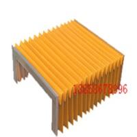 风琴式防尘罩/丝杆防尘罩/优质导轨防尘罩价格