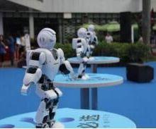 2017北京卡酷婴童产业博览会批发