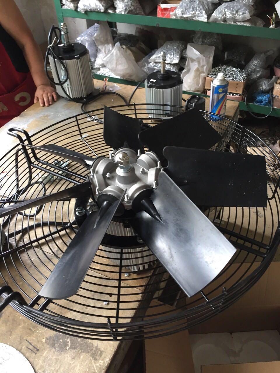 北京空压机哪里有卖 北京空压机电机厂家 北京空压机价格