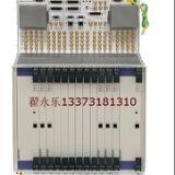 同步网 同步网SYNLOCK T6020(V6