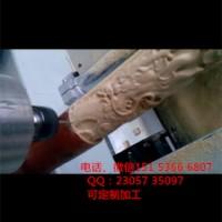 华洲电脑雕刻机、多轴雕刻机、木工雕刻机,厂家直销