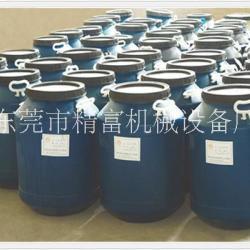 研磨劑 J-103研磨劑、清洗剂、 J-103研磨劑、清洗剂、光泽剂