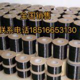 曲阜碳纤维布 曲阜碳纤维布批发