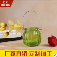 水培瓶玻璃花瓶子绿植物吊瓶