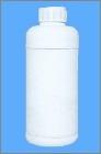供应3,4-二甲氧基苄醇|藜芦醇|93-03-8厂家