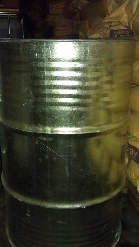 深圳叔碳酸乙稀酯供应@叔碳酸乙烯酯@广州叔碳酸乙烯酯VV-10