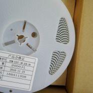 顺德贴片线绕电阻10R0.5W图片