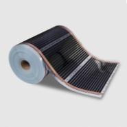 韩国EXA碳晶无辐射电热膜图片