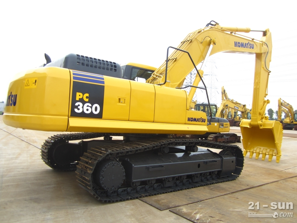 336挖掘机-360挖掘机图片-360挖掘机租赁公司-360挖掘机行情