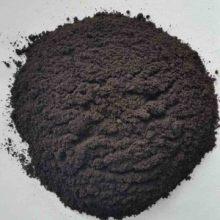 吉林精制有机肥 沃土肥田活化土壤消除板结,有机质含量高,私人订制