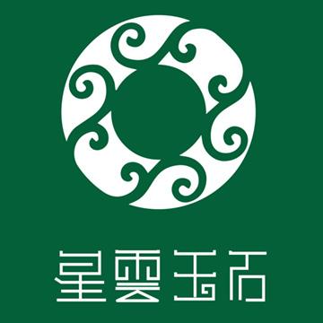 logo 标识 标志 设计 图标 360_360