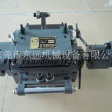 简易滚轮送料机滚轮送料机nc数控送料机NC送料图片