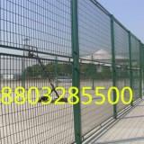 供应羽毛球场围网护栏厂家