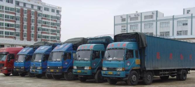 宁波到梅州物流公司  宁波到梅州搬家公司  首选创亚物流T187-5837--7576