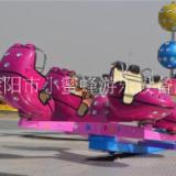 炫舞飞车/游乐设备厂家供应