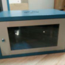 6U网络机柜2米机柜(9U12U)生产厂家直销产品批发