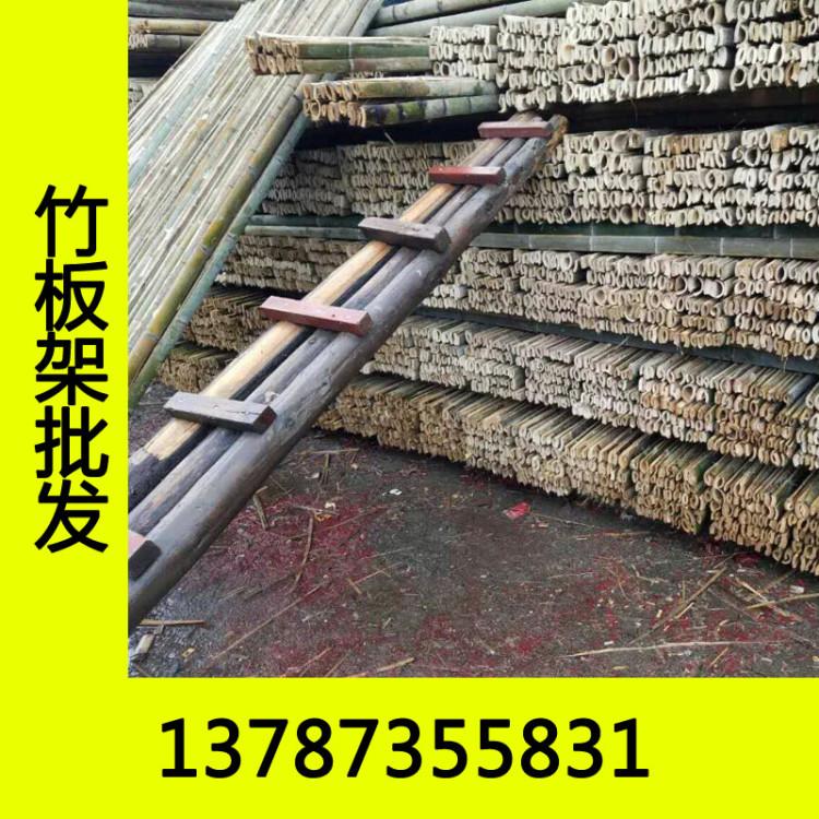 湖南竹架板定做价格,批发竹架板,竹架板卖家