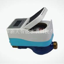 北京水表价格 北京智能水表价格