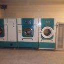 温州二手干洗机 江西二手干洗机 浙江二手干洗机