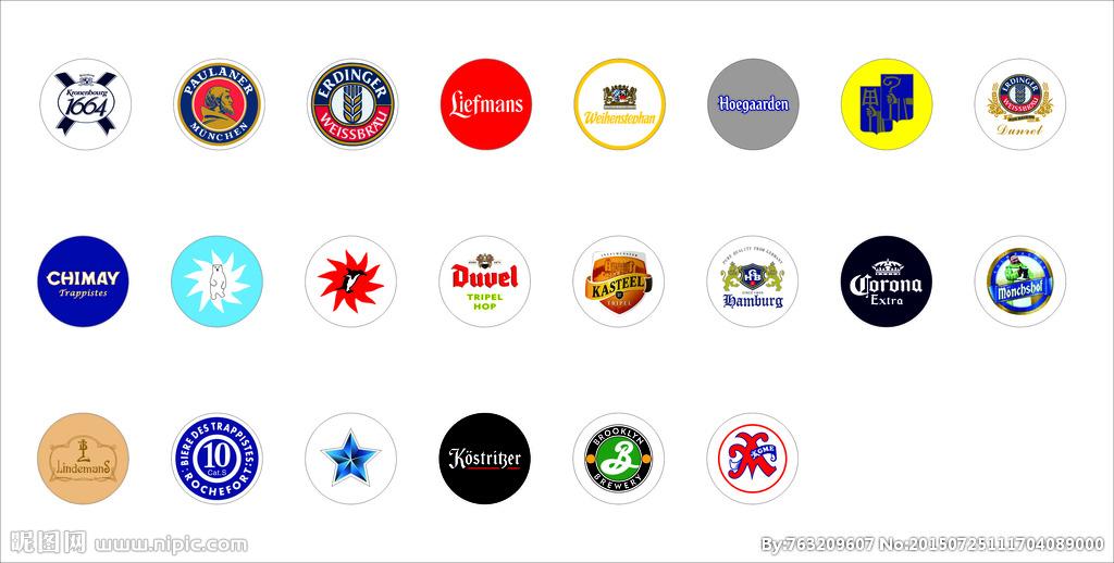 大连进口啤酒市场分析