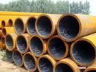 上海45# 碳结钢价格 碳含量 45#钢管用途 20#钢管价格