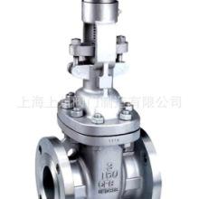 上海上州美标闸阀Z41H生产厂家批发
