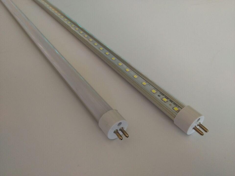 LED 兼容灯管 LED兼容电子镇流器灯管 LED节能灯 LED日光灯