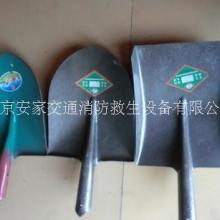 供应铁锹、军用铁锹13439983864铲子、煤铲、煤锹价格批发