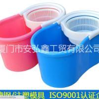 专业塑料制品模具设计制作家用碗柜